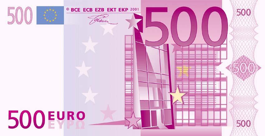 500euro zalando