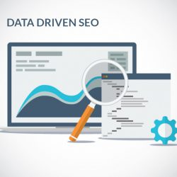 Concurrentie Analyse SEO