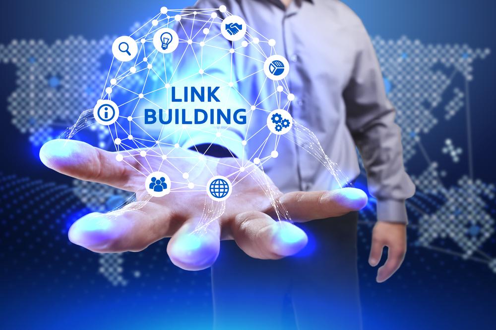 linkbuilding specialisten