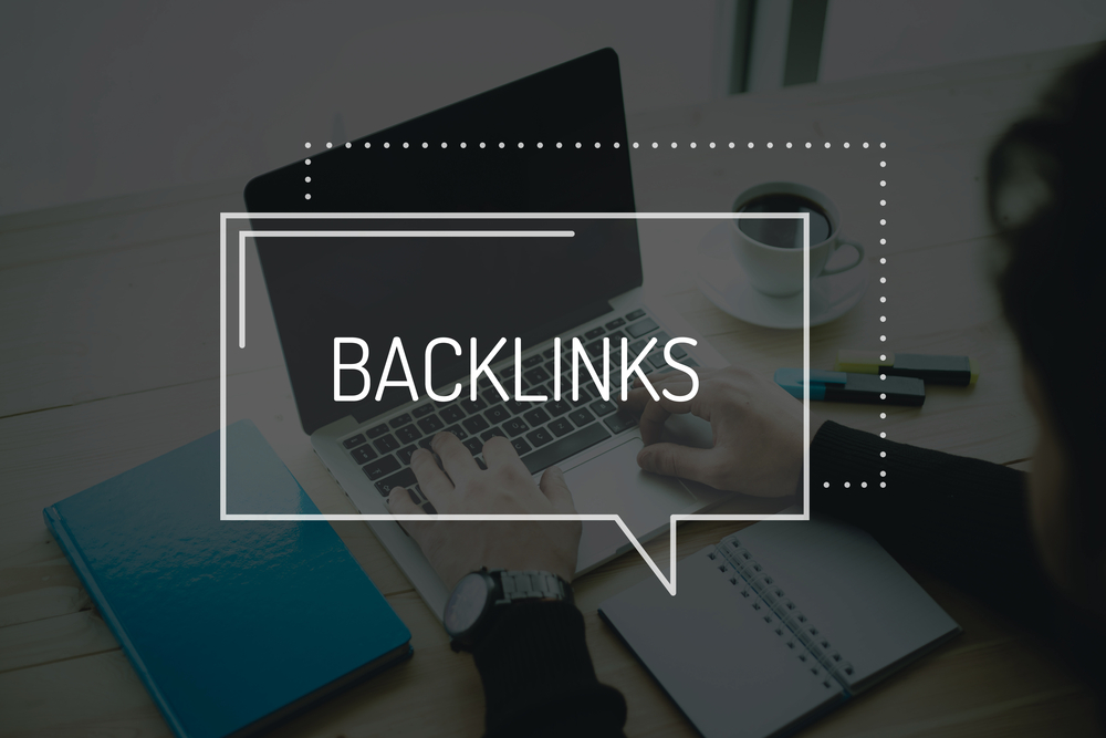 Wat is een backlink
